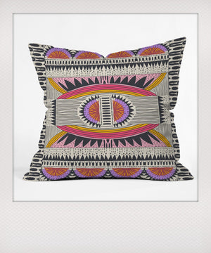Namais Outdoor Cushion