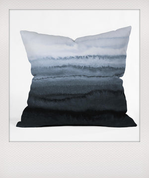 Within the Tides Outdoor Cushion