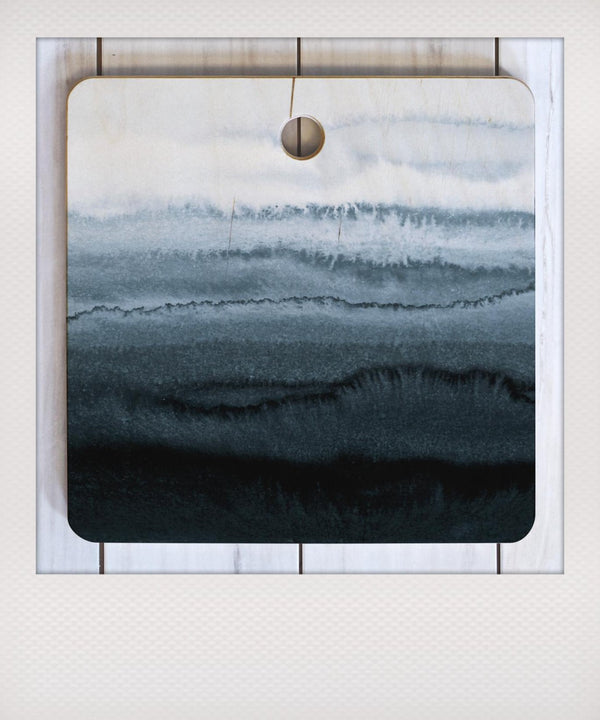 Within the Tides Chopping Board