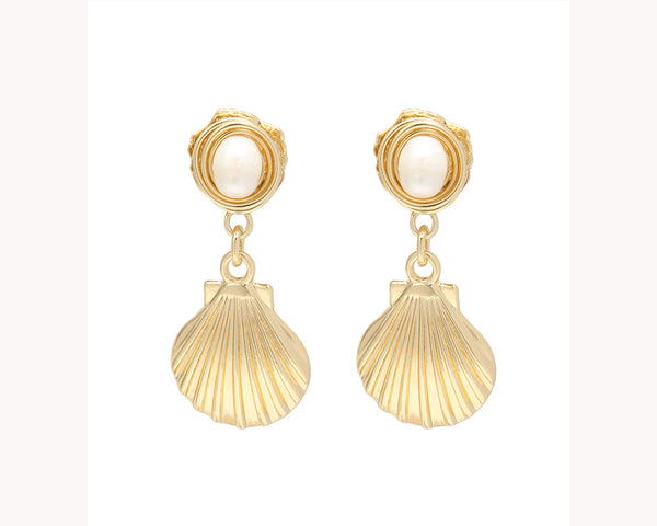 Boho Earrings Dubai