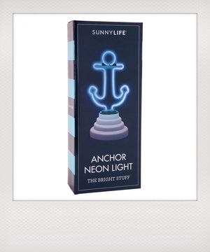 Sunnylife Anchor
