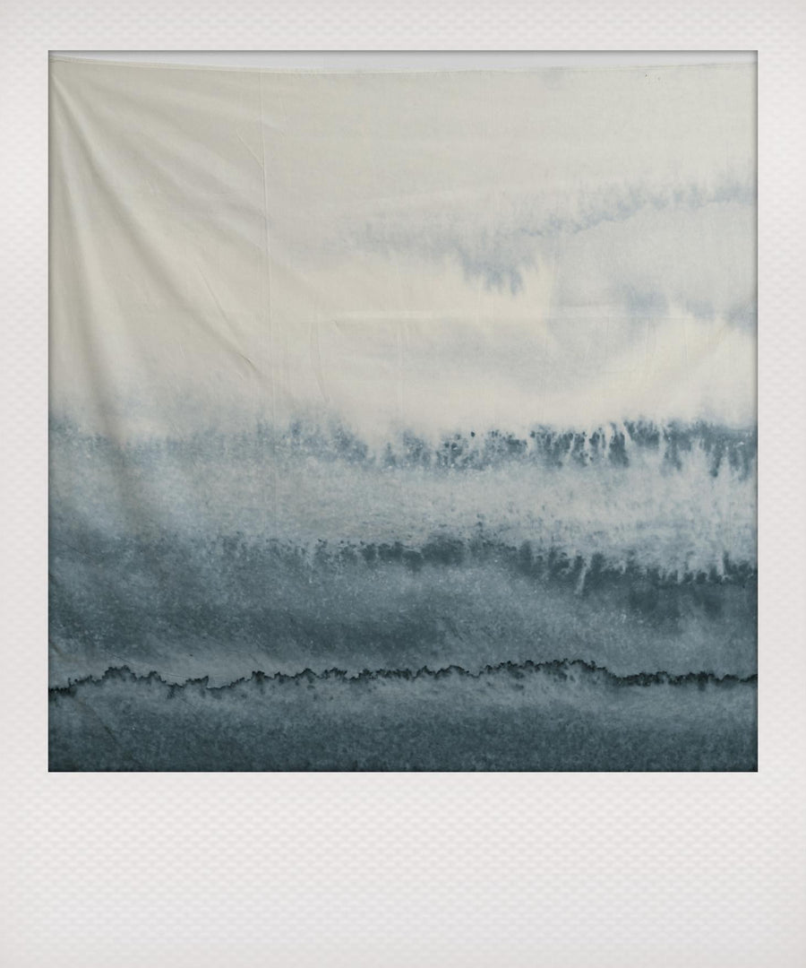 Within the Tides XL Beach Sheet