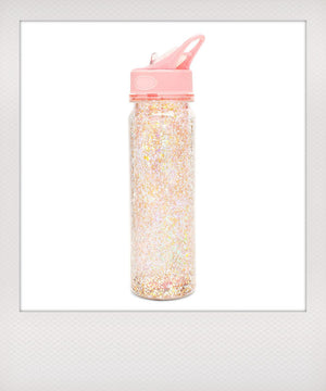 Stardust Glitter Bottle