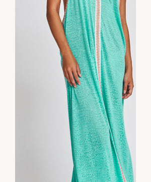 Maxidress Dubai detail