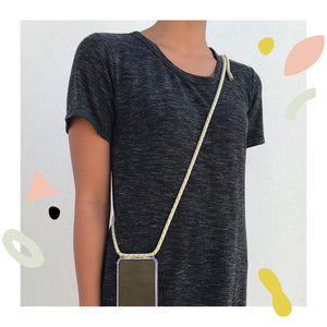 phone necklaces
