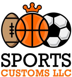 Sports Customs