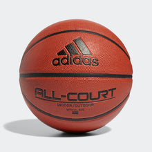 Load image into Gallery viewer, Adidas All Court Basketball