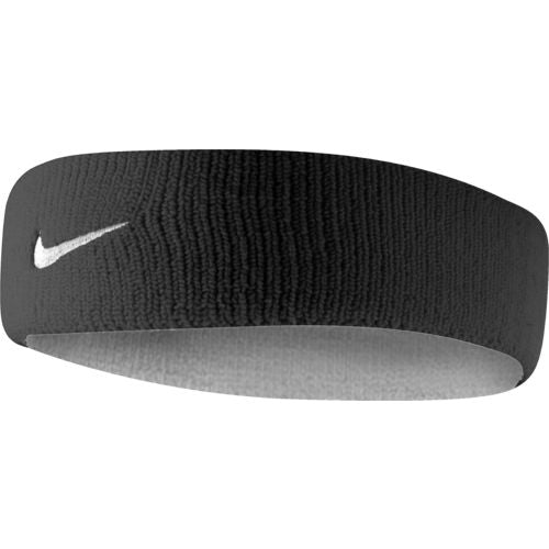 Customized Personalized Nike Drifit reversible headband