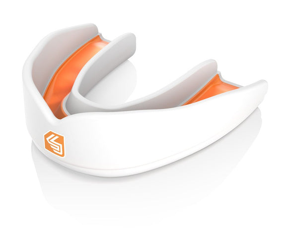 Shock Doctor Basketball Mouthguard