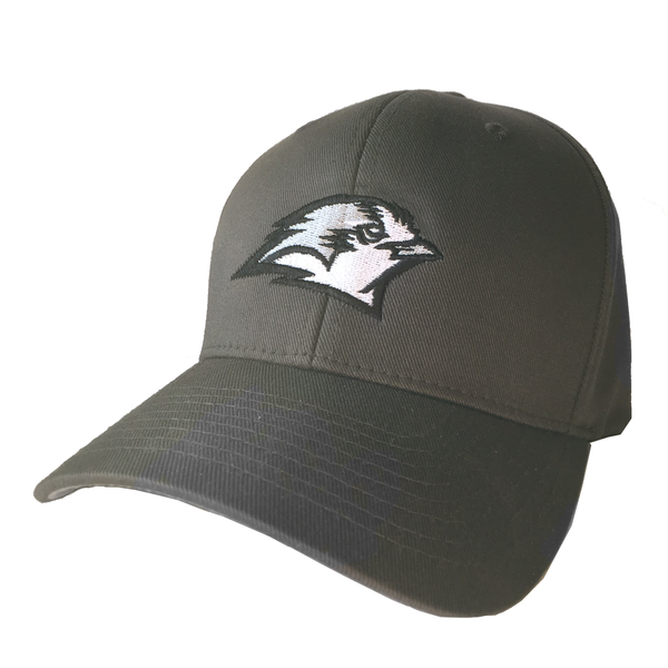 Gray Jays Flexfit Cap