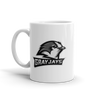 Gray Jays Coffee Mug (11oz)