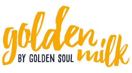 Golden Milk by Golden Soul