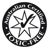 UNDER OUR SUN | Australian Certified Toxic-Free