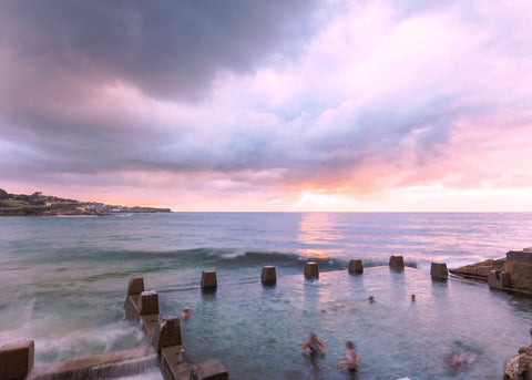 Awaken Coogee - Two