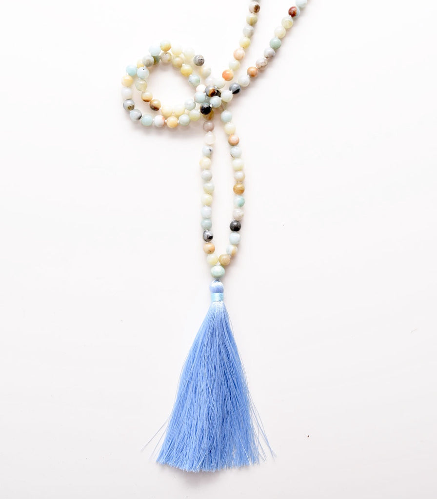 I am Truth Mala - mindbeads