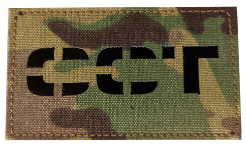 IR CCT Patch