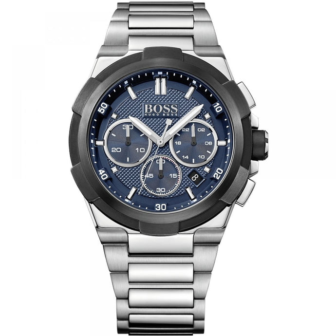 Montre-Chronographe-Homme-Hugo-Boss-Supernova-1513360