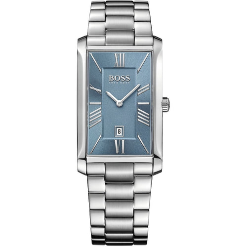 Montre-Homme-Hugo-Boss-Admiral-1513438