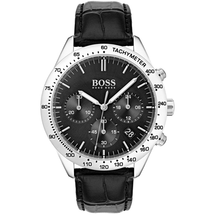 Montre-Hugo-Boss-1513579