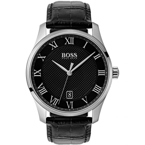 Montre-Homme-Hugo-Boss-Master-1513585