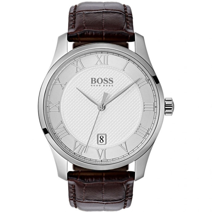 Montre-Homme-Hugo-Boss-Master-1513586