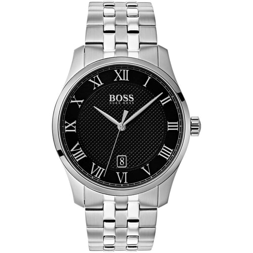 Montre-Homme-Hugo-Boss-Master-1513588