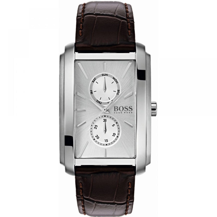 Montre-Homme-Hugo-Boss-Ambition-1513592