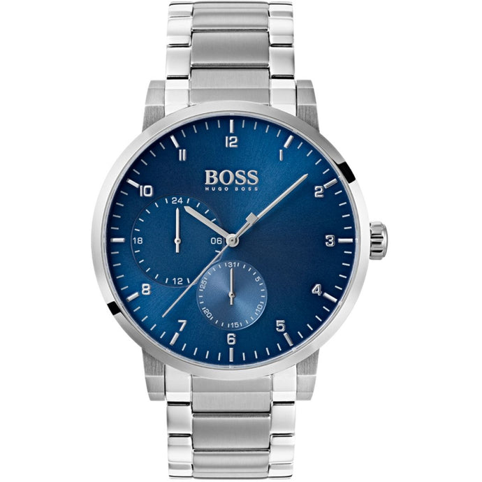 Montre-Homme-Hugo-Boss-Oxygen-1513597