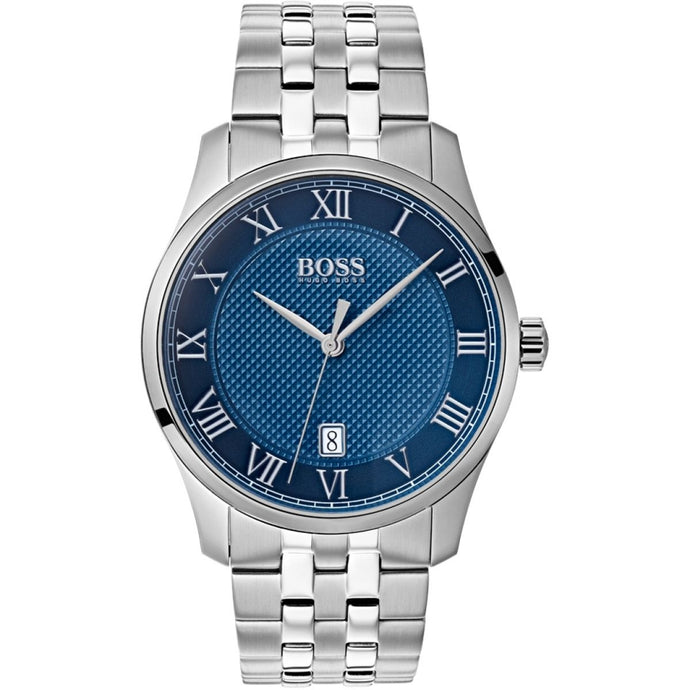 Montre-Homme-Hugo-Boss-Master-1513602