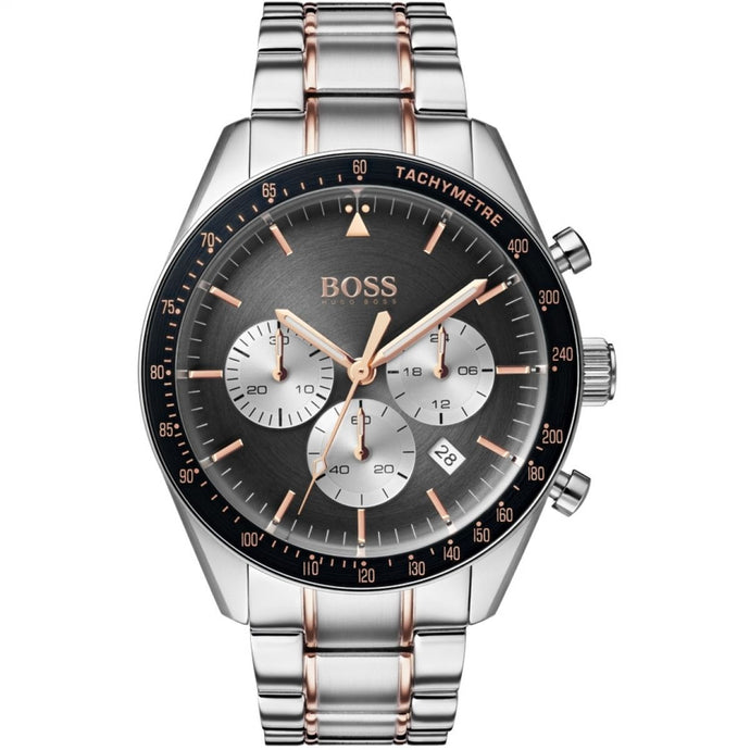 Montre-Homme-Hugo-Boss-Trophy-1513634