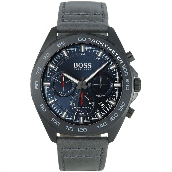 Montre-Hugo-Boss-1513679