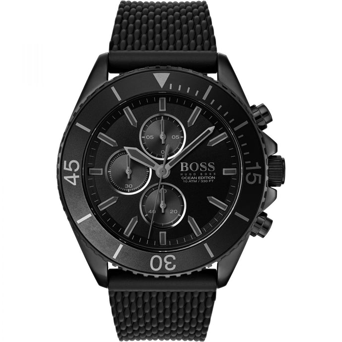 Montre-Hugo-Boss-1513699