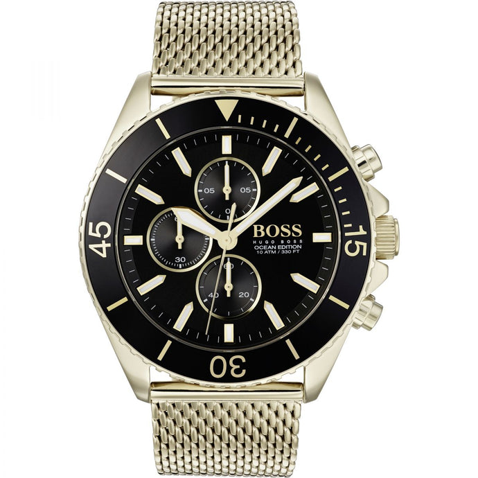 Montre-Hugo-Boss-1513703
