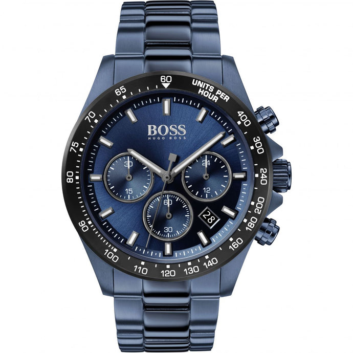 Montre-Homme-Hugo-Boss-Hero-Sport-Lux-1513758