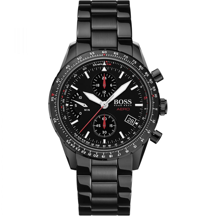 Montre-Hugo-Boss-Aero-1513771