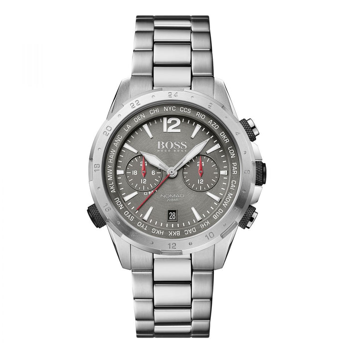 Montre-Hugo-Boss-Nomad-1513774