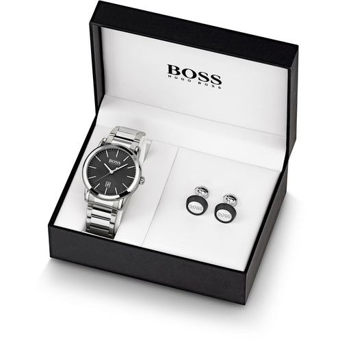Montre-Hugo-Boss-155AW1921