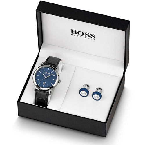 Montre-Hugo-Boss-155AW1922