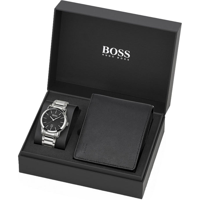 Montre-Hugo-Boss-155AW1923