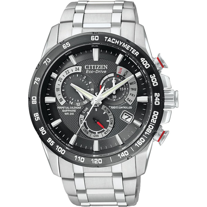 Montre-Chronographe-Homme-Citizen-Chrono-Perpetual-A-T-AT4008-51E