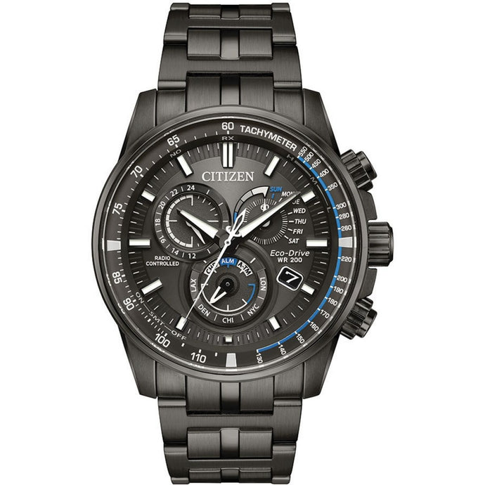 Montre-Homme-Citizen-AT4127-52H