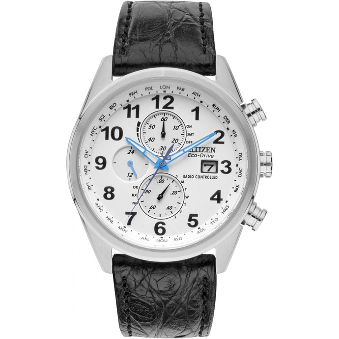 Montre-Homme-Citizen-AT8038-08A