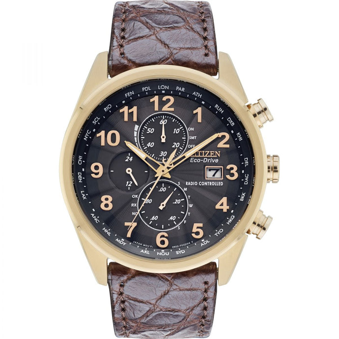 Montre-Homme-Citizen-AT8039-05H