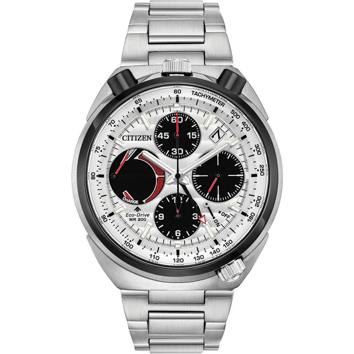 Montre-Citizen-AV0071-54A