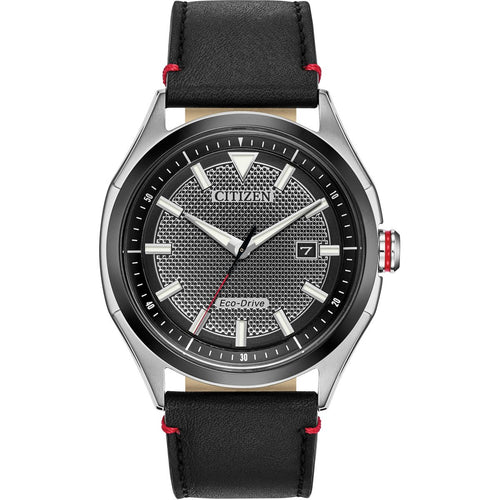 Montre-Citizen-Sport-AW1148-09E