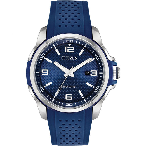 Montre-Homme-Citizen-AW1158-05L