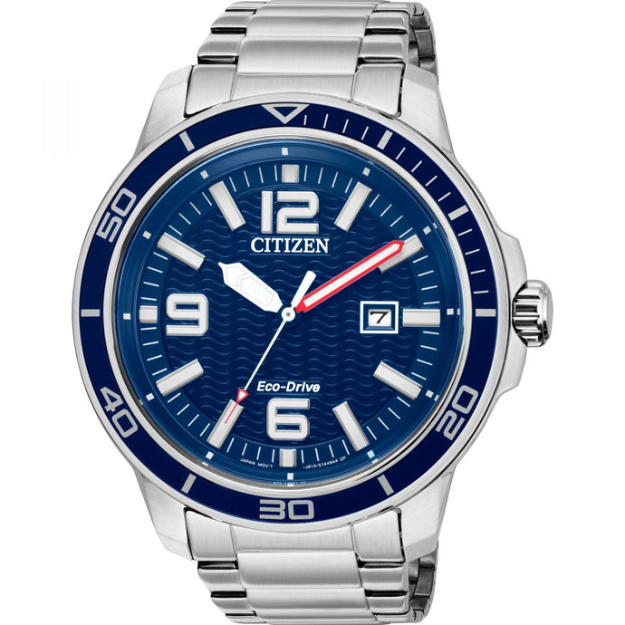 Montre-Citizen-AW1520-51L