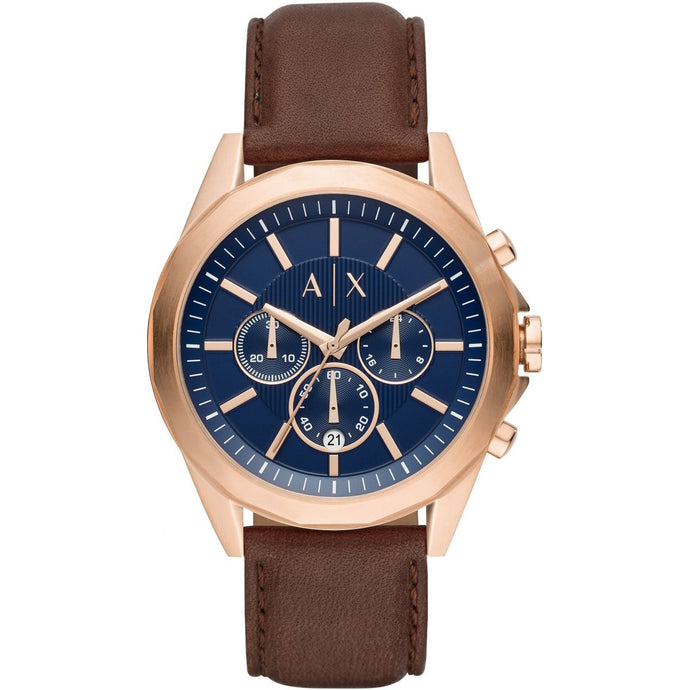 Montre-Armani-Exchange-AX2626