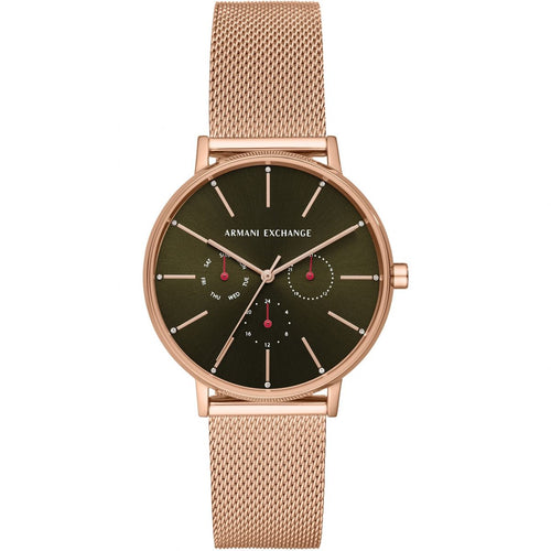 Montre-Armani-Exchange-AX5555