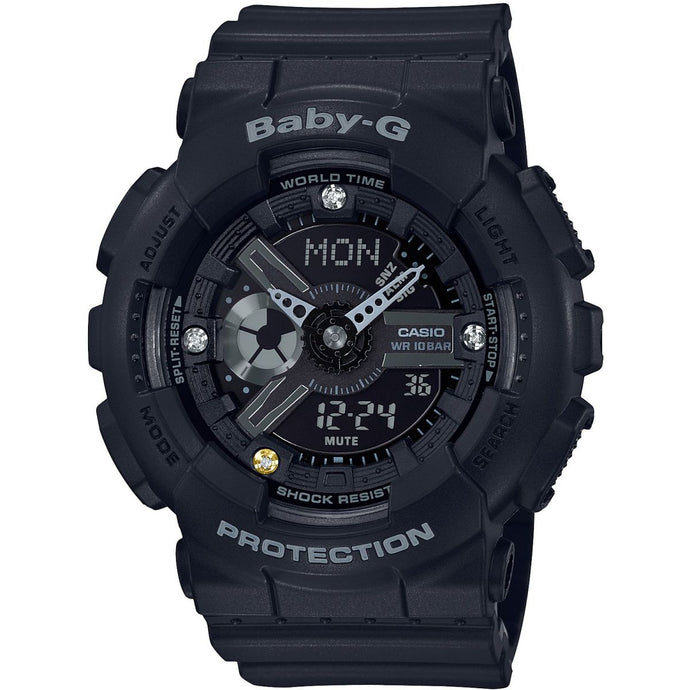 Montre-Casio-BA-135DD-1AER